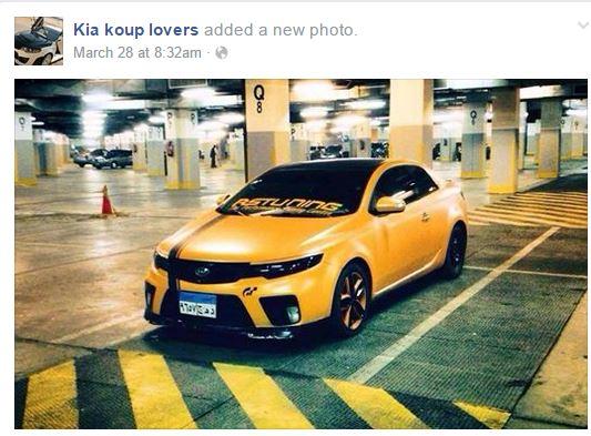Kia lovers car pros kia come see orlando jaimes for Kia motors downtown la